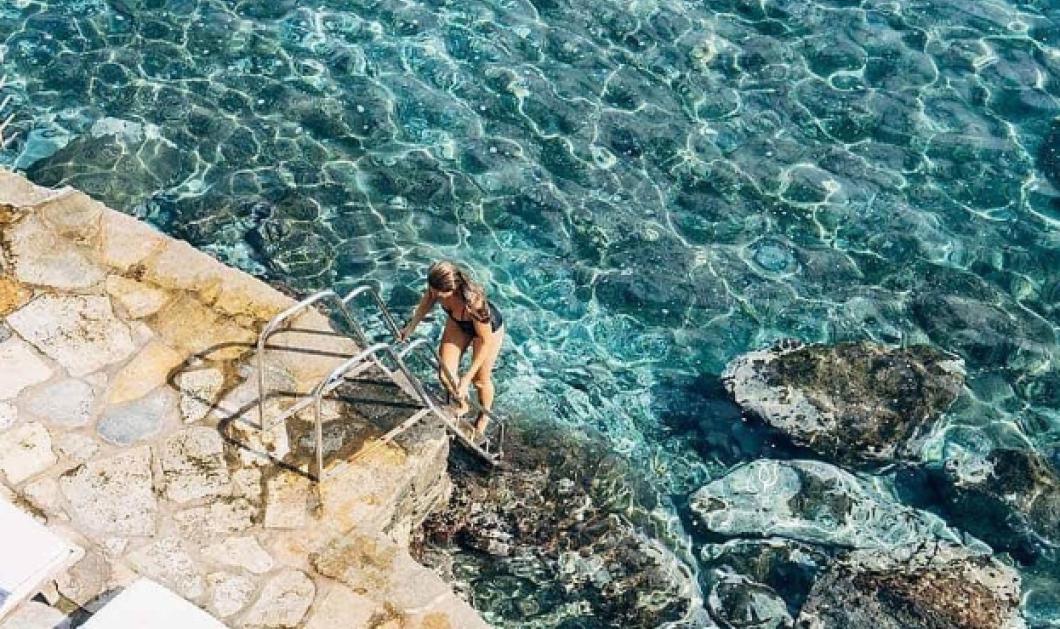 Eirinika - Καλοκαίρι 2020: #Syros – H αρχόντισσα των Κυκλάδων με την ωραιότερη Χώρα της Μεσογείου – Διακοπές του ονείρου - Κυρίως Φωτογραφία - Gallery - Video