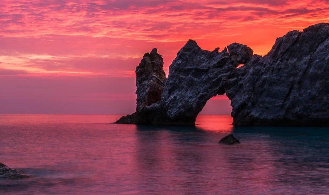 Οι 60+6 παραλίες της Σκιάθου: Από τις Κουκουναριές ως τα Λαλάρια, η κοσμοπολίτισσα των Σποράδων είναι ο top προορισμός για το καλοκαίρι σας  (Φωτό)  - Κυρίως Φωτογραφία - Gallery - Video
