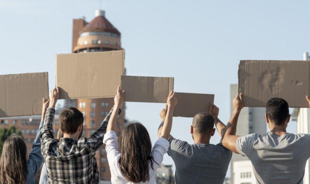 Γιάννης Πρετεντέρης: 140 πορείες το 2μηνο δεν το λες και χούντα - Πότε δουλεύουν όλοι αυτοί με τόσες διαδηλώσεις - Κυρίως Φωτογραφία - Gallery - Video
