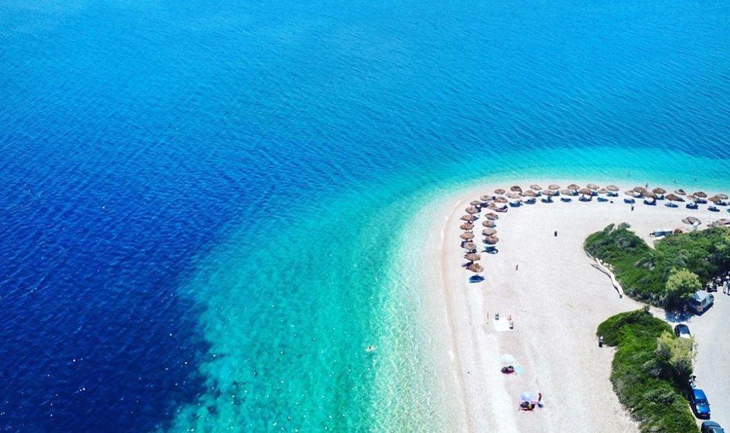 Eirinika - Καλοκαίρι 2020: #Alonnisos - Μαγικό καταπράσινο, με παραλίες ονειρεμένες, φαγητό από ντόπιες νοικοκυρές  με τον σπιτικό τόνο – βασιλιά (Φωτό)  - Κυρίως Φωτογραφία - Gallery - Video