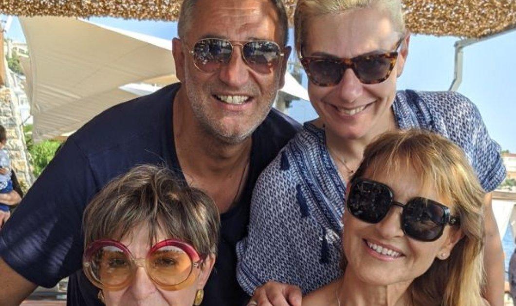 Τo Ever Eden Beach Resort Hotel στην Αθηναϊκή Ριβιέρα - Έρχεται να αλλάξει τις ισορροπίες στην παραλία της Αττικής - Κυρίως Φωτογραφία - Gallery - Video