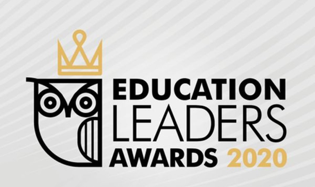 Education Leaders Awards: Η Ελληνική Αγωγή του Άδωνι Γεωργιάδη & της Ευγενίας Μανωλίδου βραβεύθηκε ως το Ιδιωτικό Κέντρο Εκπαίδευσης της χρονιάς 2020 - Κυρίως Φωτογραφία - Gallery - Video