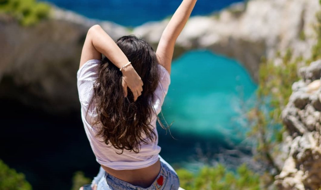 Τα ζώδια από την Κατερίνα Γλύμπη: Θετική η σημερινή ημέρα - Μαζέψτε όση θετική ενέργεια μπορείτε, από αύριο τα δύσκολα - Κυρίως Φωτογραφία - Gallery - Video