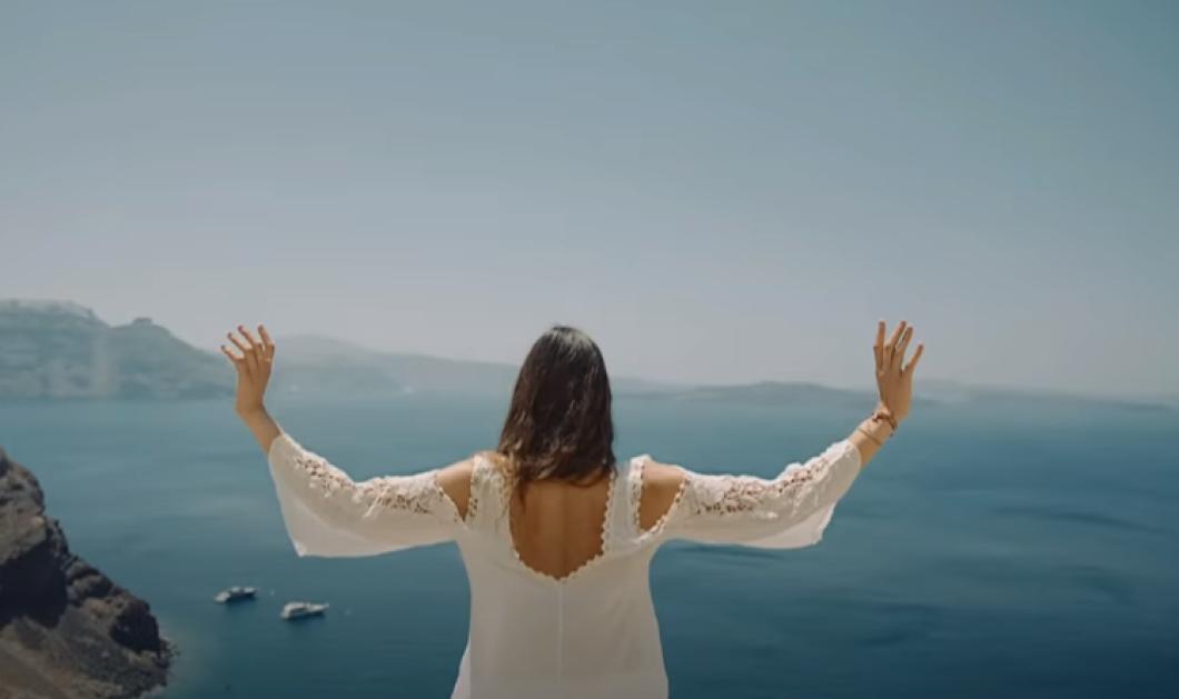 «Greece. More than a destination»: Νέα διεθνής καμπάνια του ΕΟΤ για τον τουρισμό - Κυρίως Φωτογραφία - Gallery - Video