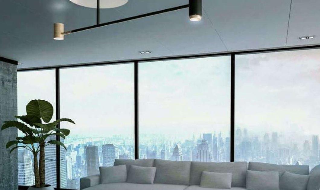 Σπύρος Σούλης: Ο βασικός λόγος που πρέπει να ρίχνετε ξίδι στα παράθυρά σας - Δείτε τι ακριβώς πρέπει να κάνετε  - Κυρίως Φωτογραφία - Gallery - Video