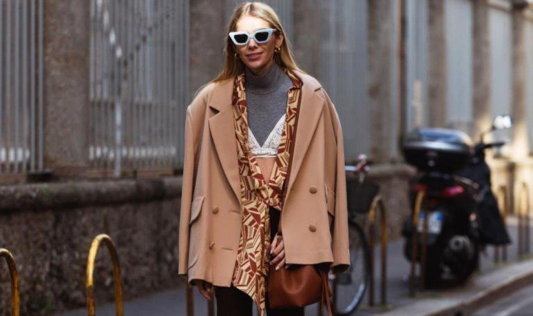 Η απομυθοποίηση του Gucci – Κοπέλες στο TikTok ανοίγουν τις ντουλάπες τους & δημιουργούν δήθεν μοντέλα μεγάλων οίκων μόδας (Φωτό & Βίντεο)  - Κυρίως Φωτογραφία - Gallery - Video