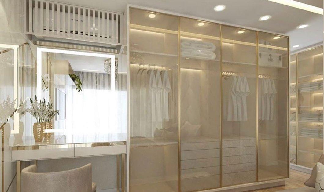 Σπύρος Σούλης: Ξεφορτωθείτε την οσμή της υγρασίας από τα ρούχα σας με αυτόν τον απλό τρόπο  - Κυρίως Φωτογραφία - Gallery - Video