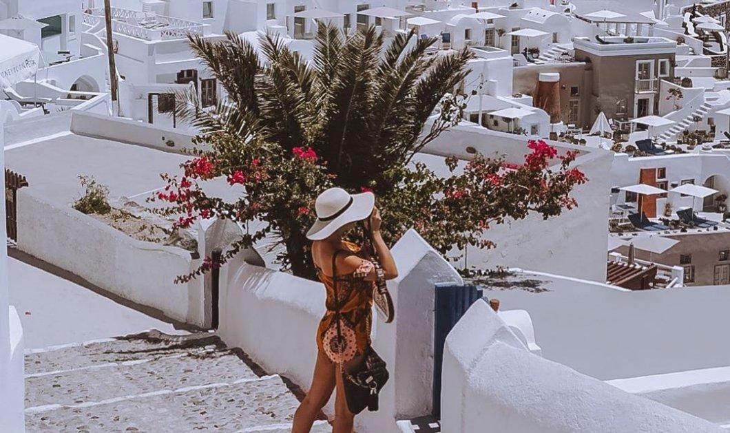 Τα ζώδια από την Κατερίνα Γλύμπη: Ευνοϊκή η σημερινή μέρα - Αντιμετωπίστε τα ευτράπελα με χιούμορ & μην πιέζετε καταστάσεις - Κυρίως Φωτογραφία - Gallery - Video