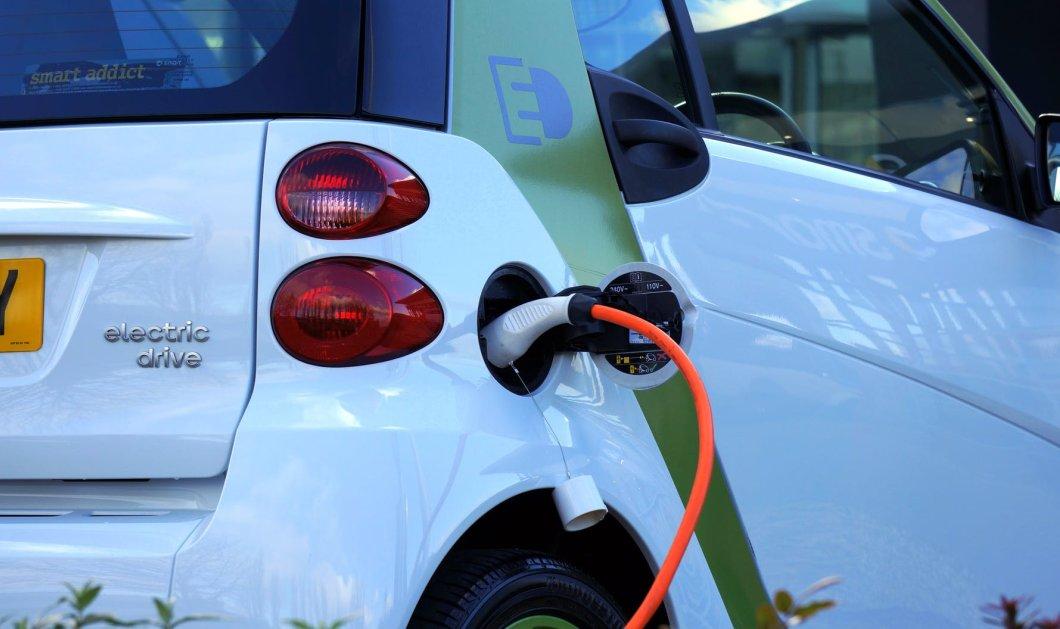 Πρεμιέρα σήμερα για να κάνετε αίτηση επιδότησης σε ηλεκτροκίνητα οχήματα - Ο αναλυτικός οδηγός , οι δικαιούχοι, τα κριτήρια  - Κυρίως Φωτογραφία - Gallery - Video