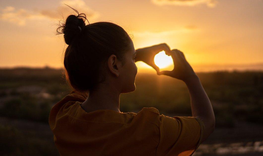 Αν σταματήσεις να αναλύεις τα πάντα, τότε θα βρεις την ευτυχία - Έχουμε την τάση να υπεραναλύουμε;  - Κυρίως Φωτογραφία - Gallery - Video
