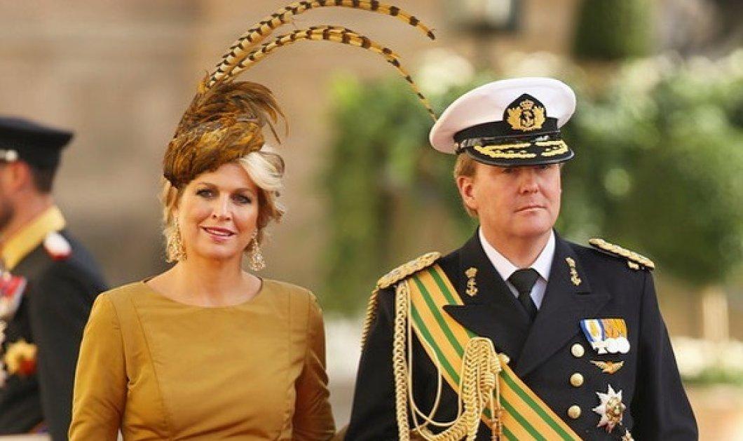 Το νέο σκάφος Wajer αξίας 2 εκ. ευρώ που αγόρασαν ο βασιλιάς & η βασίλισσα της Ολλανδίας -16 μέτρα, αρχίζει ταξιδάκια από το Πόρτο Χέλι (Φωτό) - Κυρίως Φωτογραφία - Gallery - Video