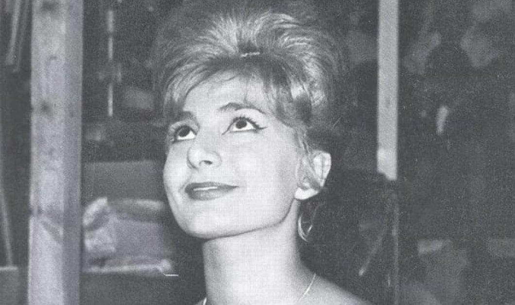 Η Τζένη Βάνου ευτυχισμένη την ημέρα του γάμου της: «Δυστυχώς, κακοποιήθηκα πάρα πολύ... Απ' τον φόβο μου δεν έβλεπα τι γινόταν γύρω μου» (φωτό) - Κυρίως Φωτογραφία - Gallery - Video