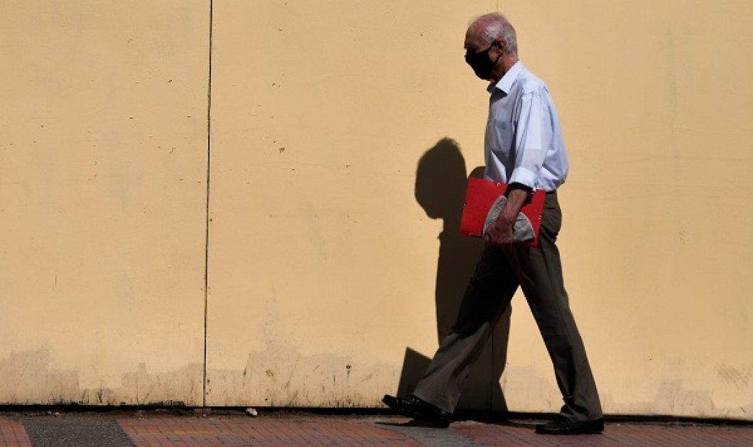 Αναδρομικά ύψους 1,4 δισ. ευρώ - Ποιοι συνταξιούχοι θα τα λάβουν μέσα στον Οκτώβριο (βίντεο) - Κυρίως Φωτογραφία - Gallery - Video