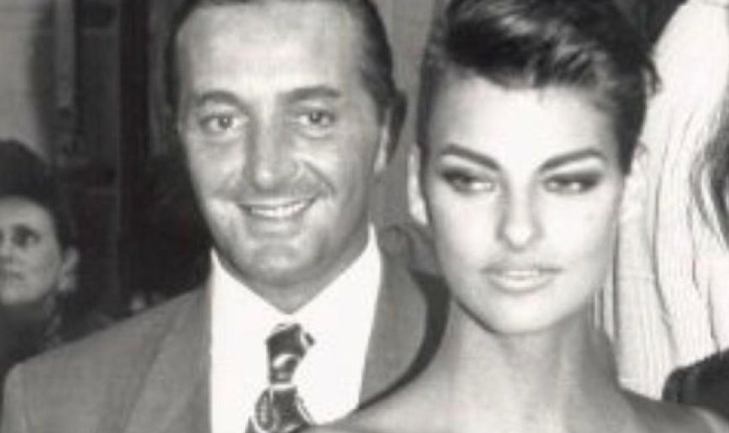 Ένα σκάνδαλο του '90 ξεσπά τώρα: Ο επικεφαλής του πρακτορείου μοντέλων Elite κατηγορείται για πλήθος βιασμών - Τι λέει ο πρώην σύζυγος της Linda Evangelista   - Κυρίως Φωτογραφία - Gallery - Video