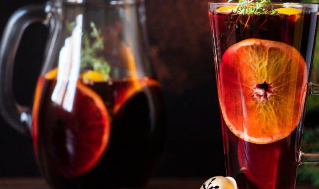 Έρευνα: Όσοι δεν πίνουν καθόλου αλκοόλ στη μέση ηλικία, είναι πιθανότερο να εμφανίσουν άνοια στην τρίτη - Κυρίως Φωτογραφία - Gallery - Video