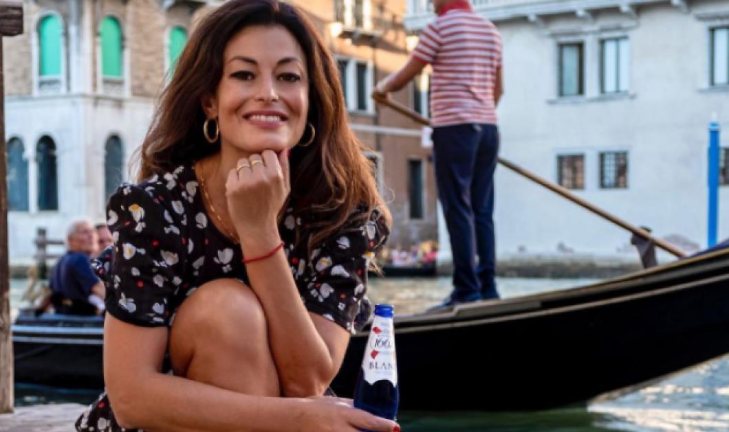 Αλάνθαστη συνταγή από μα βέρα Ιταλίδα – Η Δωροθέα Μερκούρη μας παρουσιάζει σε βίντεο Orecchiette in carrozza - Κυρίως Φωτογραφία - Gallery - Video