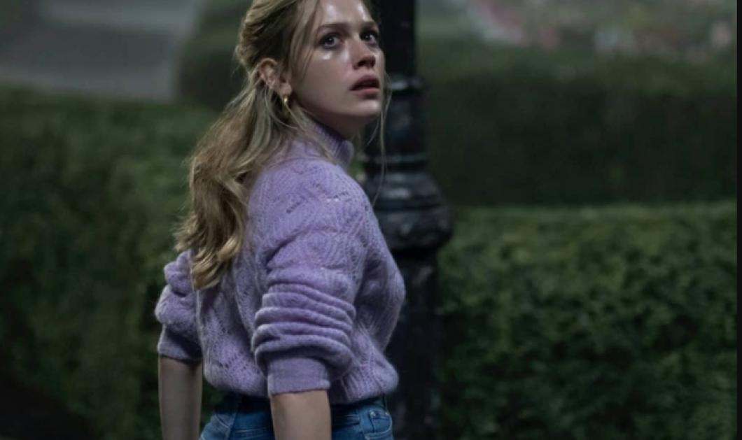 Τι θα δούμε τον Οκτώβριο στο Netflix; - Οι νέες ταινίες & σειρές που θα μας κάνουν να λιώσουμε - Κυρίως Φωτογραφία - Gallery - Video