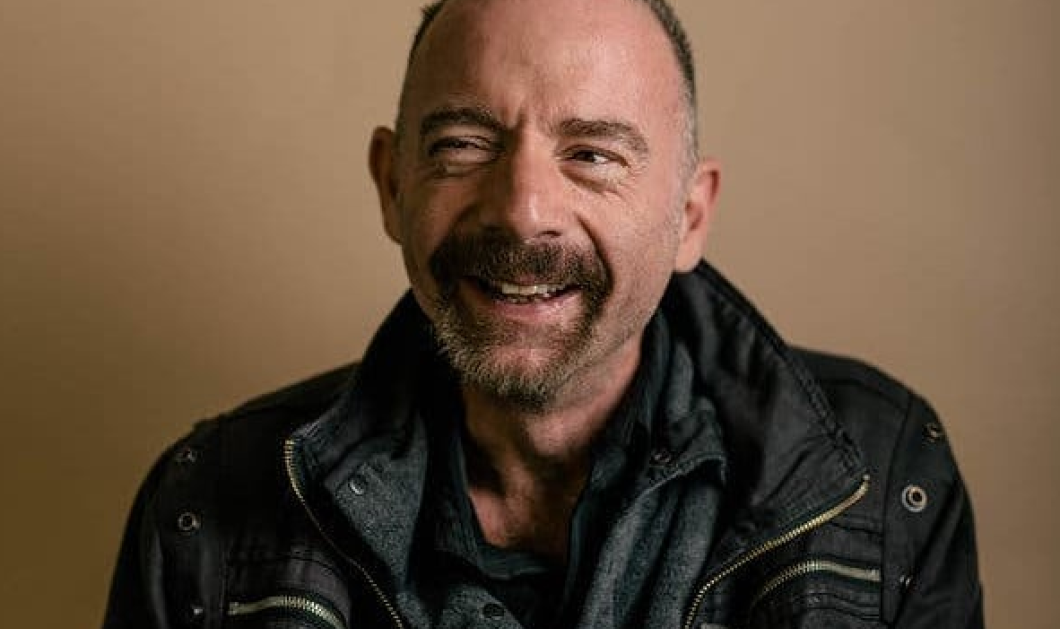 Τίμοθι Ρέι Μπράουν: Έφυγε από την ζωή ο πρώτος ασθενής που θεραπεύτηκε από το AIDS  - Είχε καρκίνο (φωτό) - Κυρίως Φωτογραφία - Gallery - Video