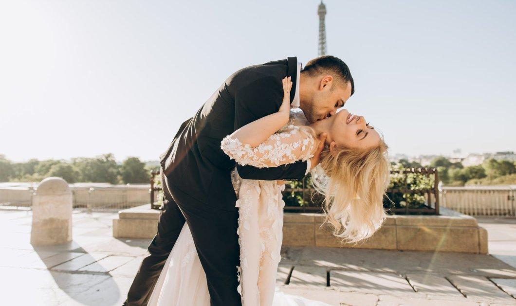 Ζώδια και δέσμευση - πως θα κάνουν την πολυπόθητη πρόταση γάμου - Κυρίως Φωτογραφία - Gallery - Video