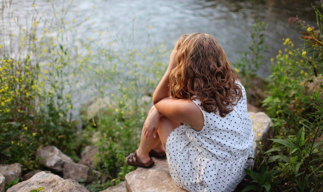 5 Τεχνικές Συναισθηματικής Απελευθέρωσης (EFT) για ανακούφιση από το στρες, τον πόνο και άλλες δυσάρεστες καταστάσεις! - Κυρίως Φωτογραφία - Gallery - Video
