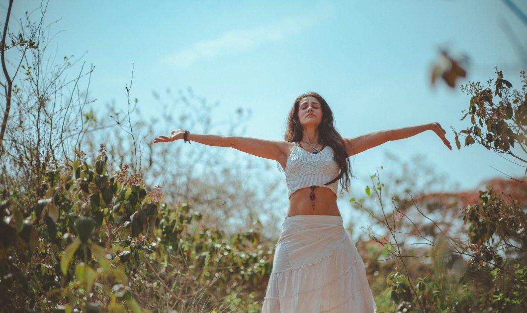 Πώς να επαναπρογραμματίσετε το υποσυνείδητό σας για να πετύχετε τα πάντα - Κυρίως Φωτογραφία - Gallery - Video