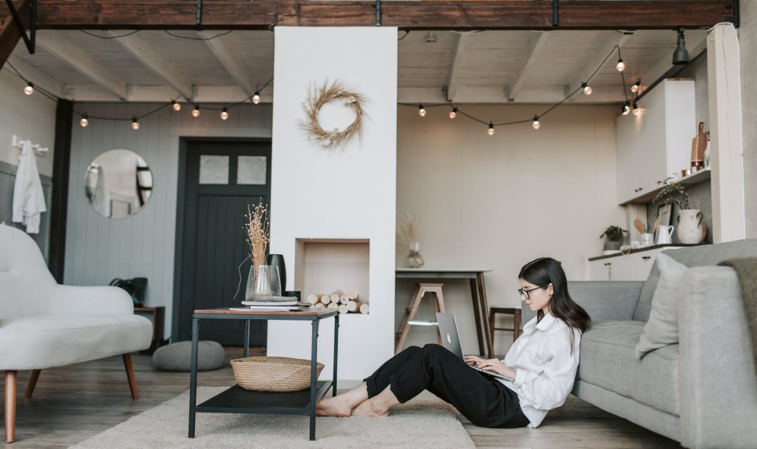 25 ιδέες για cozy χώρους: Θα κάνουν το σπίτι σας πιο χουχουλιάρικο & φιλόξενο - Φώτο   - Κυρίως Φωτογραφία - Gallery - Video