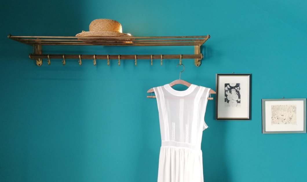 Tα 16 καλύτερα μίντι φουστάνια του Αmazon  - Φορέστε τα και θα είστε κομψές όπου & αν πάτε (φωτό) - Κυρίως Φωτογραφία - Gallery - Video