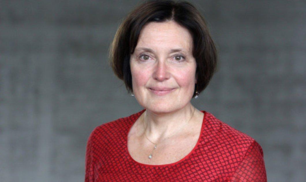 """Δολοφονία Σούζαν Ίτον: Το χειρόγραφο γράμμα του δράστη στην οικογένεια της άτυχης βιολόγου - Η """"συγγνώμη"""" & το """"μοιραίο λάθος"""" (φωτό) - Κυρίως Φωτογραφία - Gallery - Video"""