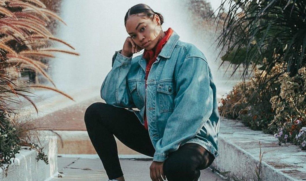 Εντυπωσιακά jean jacket outfits με παντελόνι - Ντύσιμο με το διαχρονικό πανωφόρι (Φωτό)  - Κυρίως Φωτογραφία - Gallery - Video