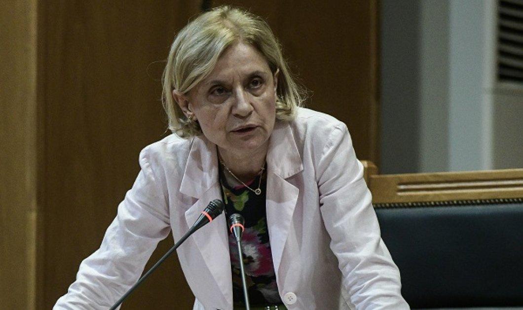 Δίκη Χρυσής Αυγής - Πρόταση Εισαγγελέα: Ισόβια & 7 έτη στον Ρουπακιά - 13 χρόνια στους 7 καταδικασθέντες για διεύθυνση εγκληματικής οργάνωσης - Κυρίως Φωτογραφία - Gallery - Video