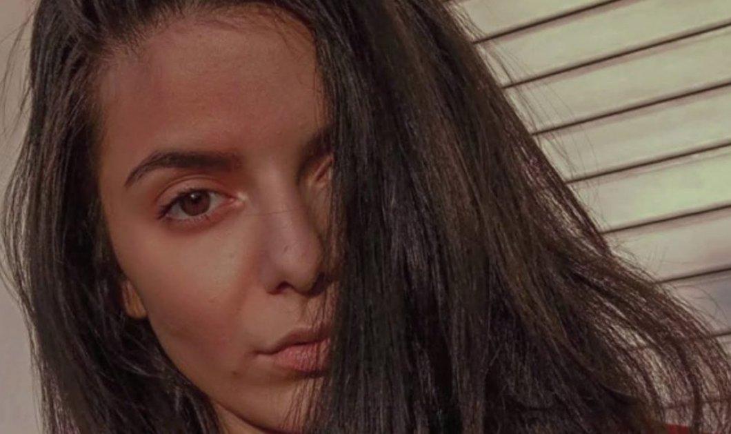 Εξαφάνιση 19χρονης - Τι αποκαλύπτει η Αγγελική Νικολούλη: Δεν πήγε ποτέ στο «ραντεβού για δουλειά» - Τι της είπε ο πρώην φίλος της (Φωτό & Βίντεο)  - Κυρίως Φωτογραφία - Gallery - Video