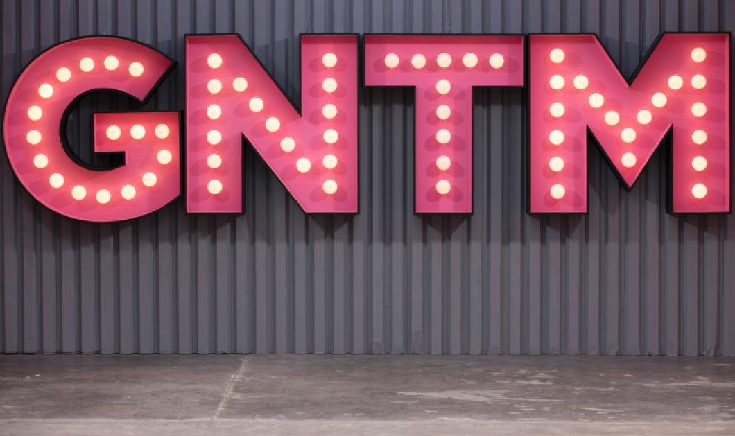 GNTM: Μεγάλη ανατροπή - Εκτός διαγωνισμού ένα από τα φαβορί, το σοκαριστικό ατύχημα (Βίντεο)  - Κυρίως Φωτογραφία - Gallery - Video