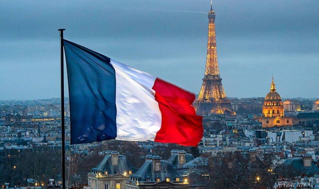 Κορωνοϊός – Γαλλία: Σε κατάσταση έκτακτης ανάγκης – Ξανά με απαγόρευση από τις 9 το βράδυ, lockdown μέχρι τον Δεκέμβριο (Βίντεο) - Κυρίως Φωτογραφία - Gallery - Video