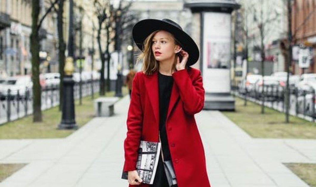 Φθινόπωρο - Χειμώνας 2020 - Οι τάσεις: Τα νέα look που πρέπει να ξέρεις για να δημιουργήσεις το δικό σου στυλ φέτος (φωτό) - Κυρίως Φωτογραφία - Gallery - Video