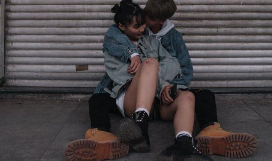 Εφηβεία και έρωτας - Πως τον αντιμετωπίζουν σύμφωνα με το ζώδιο τους - Κυρίως Φωτογραφία - Gallery - Video