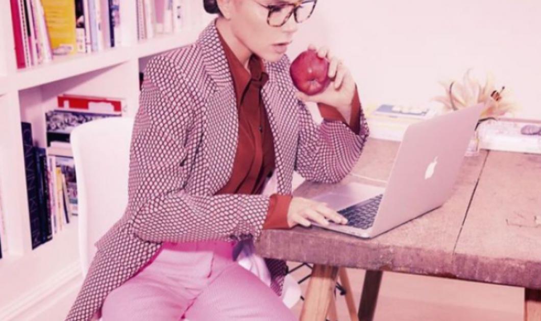 35 συνδυασμοί με ροζ παντελόνι για εντυπωσιακές & στυλάτες εμφανίσεις - Είναι το απόλυτο trend (Φωτό)  - Κυρίως Φωτογραφία - Gallery - Video