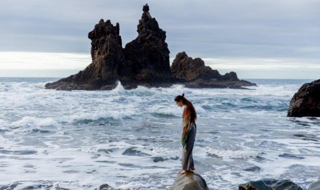 5 απλές στρατηγικές για να ηρεμήσετε το μυαλό σας - Δεν χρειάζεται να ταξιδέψουμε μακριά για να βρούμε την ευτυχία - Κυρίως Φωτογραφία - Gallery - Video
