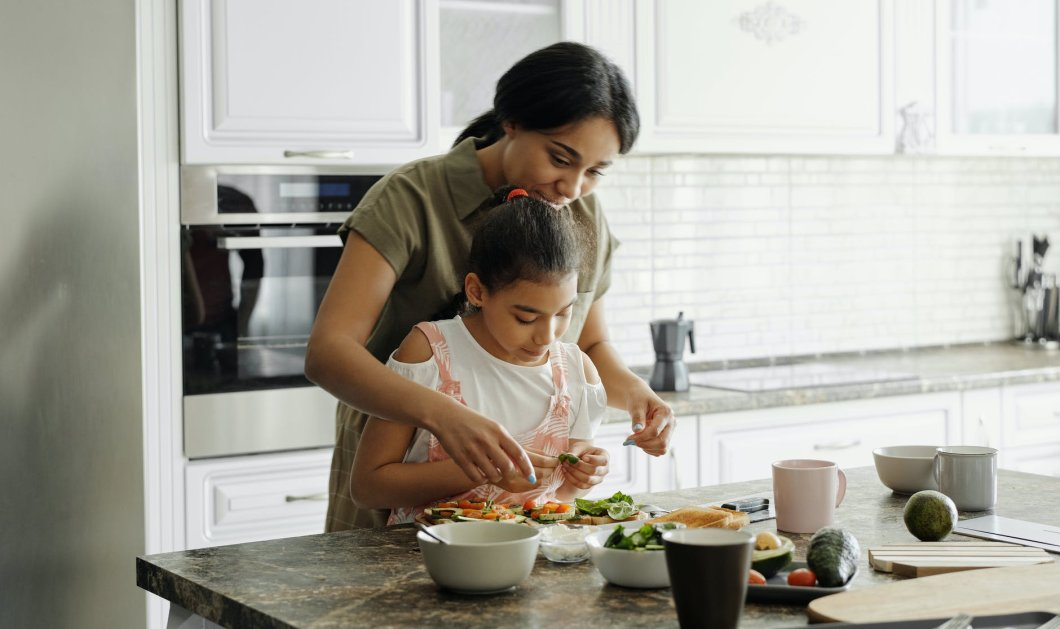 Γνωρίζετε ποιες είναι οι καλύτερες τροφές για να ενισχύσετε το ανοσοποιητικό σας; Δείτε εδώ - Κυρίως Φωτογραφία - Gallery - Video