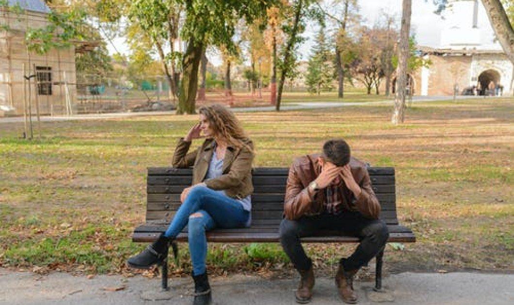 Έρωτας χωρίς ανταπόκριση - Πως το αντιμετωπίζουν τα ζώδια; - Κυρίως Φωτογραφία - Gallery - Video