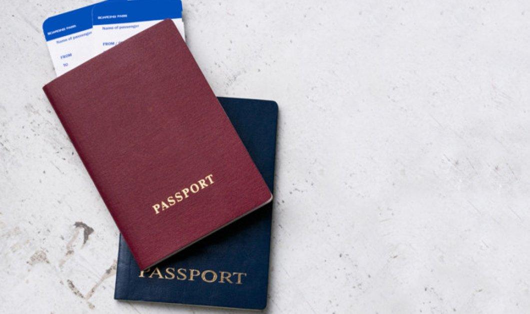 H Κατερίνα Τζωρτζινάκη γράφει: 119 γκρίζα πρόσωπα πολιτογραφήθηκαν Κύπριοι έναντι 2,5 εκατ. ευρώ ο καθένας - Το σίριαλ με τα χρυσά διαβατήρια - Κυρίως Φωτογραφία - Gallery - Video