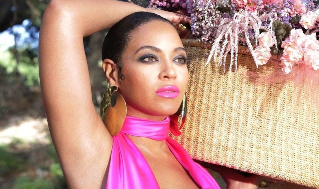 Beauty tips με έμπνευση από τις stars του Hollywood: Αποκτήστε φρύδια σαν της Beyonce & μαλλιά σαν της Sienna Miller με τη βοήθεια της... κέτσαπ! (βίντεο) - Κυρίως Φωτογραφία - Gallery - Video