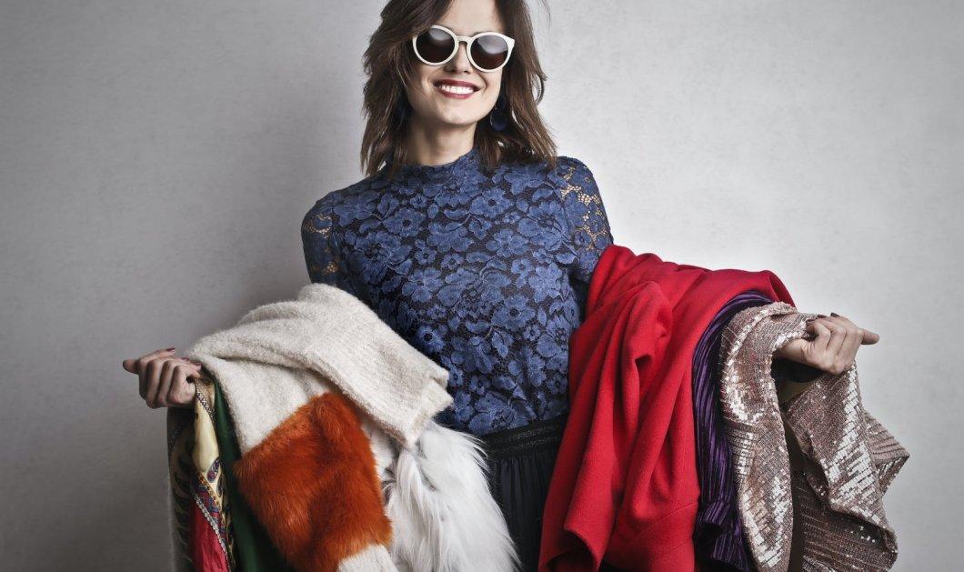 Σπύρος Σούλης: 5 πράγματα που πρέπει να κάνετε για να στεγνώνουν τα ρούχα σας εύκολα τον χειμώνα - Κυρίως Φωτογραφία - Gallery - Video
