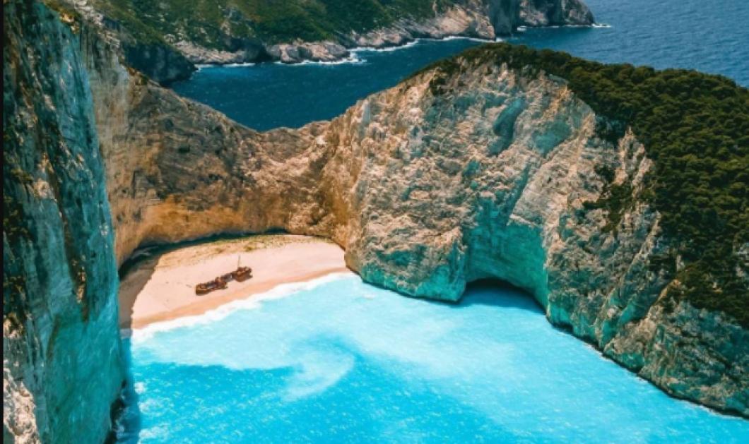 Blackstone και KKR: Δύο μεγάλοι επενδυτές ανακαινίζουν ξενοδοχεία σε Κρήτη, Κέρκυρα & Ζάκυνθο - Για Αμερικανούς που ζητούν ταξίδια στην Μεσόγειο  - Κυρίως Φωτογραφία - Gallery - Video