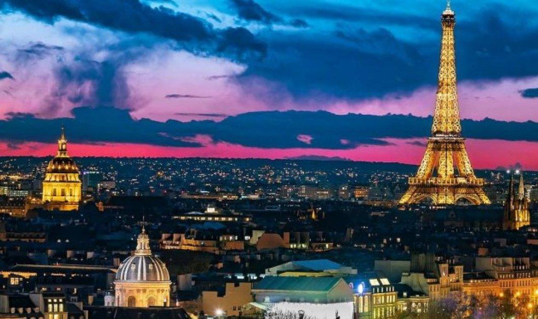 Κορωνοϊός- Γαλλία: Οh mon Dieu! - Ξεπέρασαν τους 40.000 οι θάνατοι  - Κυρίως Φωτογραφία - Gallery - Video