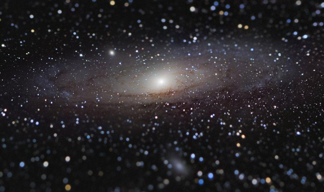 Ας ταξιδέψουμε στα άστρα με τις καλύτερες φωτογραφίες της χρονιάς  - Από τα Astronomy photographer of the year  - Κυρίως Φωτογραφία - Gallery - Video