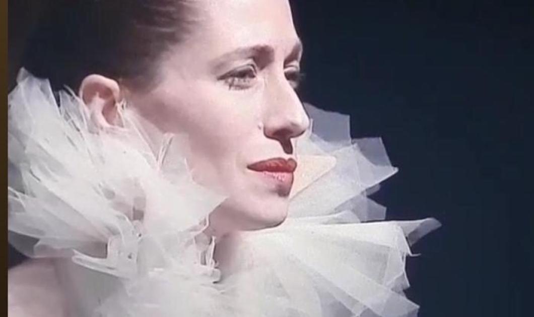 Σε live streaming μια από τις ''ιστορικές'' παραστάσεις'' στο θέατρο: ''Ευρυδίκη'' με την Κόρα Καρβούνη & τον Λαέρτη Μαλκότση - Κυρίως Φωτογραφία - Gallery - Video