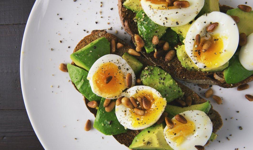 Η Δίαιτα των 8 ωρών - Μπορούμε να ρυθμίσουμε το βάρος μας, μειώνοντας την ώρα που περνάμε στο τραπέζι; - Κυρίως Φωτογραφία - Gallery - Video