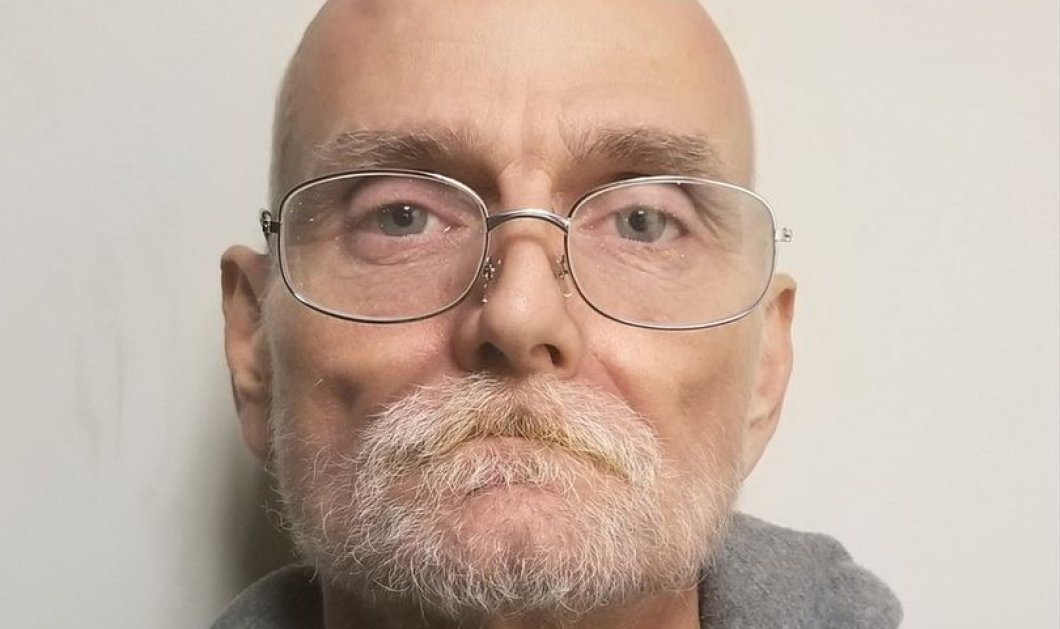 Ετοιμοθάνατος 53χρονος κάλεσε την αστυνομία: Έχω τύψεις & εξομολογούμαι ότι σκότωσα έναν φίλο μου πριν 25 χρόνια (Φωτό)  - Κυρίως Φωτογραφία - Gallery - Video
