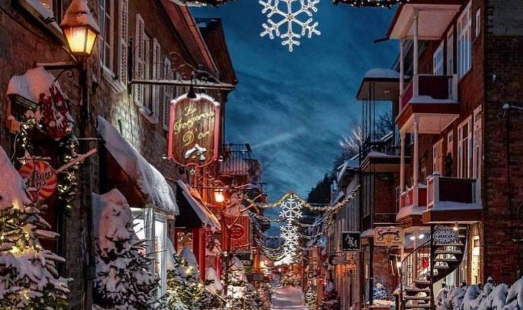 Στ. Πέτσας & Ν. Χαρδαλιάς για τα Χριστούγεννα 2020: Κάλαντα με παιδάκια να ψάλλουν από σπίτι σε σπίτι, ξεχάστε τα!  - Κυρίως Φωτογραφία - Gallery - Video