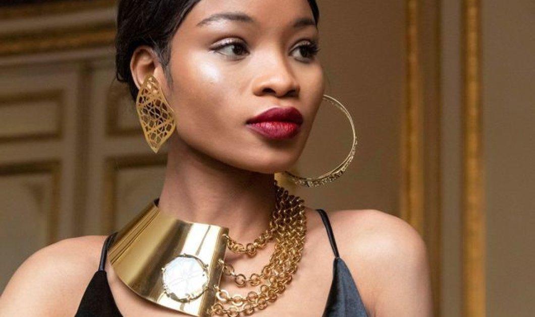 Θα τα ζήλευαν & οι βασίλισσες! - Αυτά είναι τα πιο εντυπωσιακά κοσμήματα της νέας χρονιάς (φώτο)  - Κυρίως Φωτογραφία - Gallery - Video